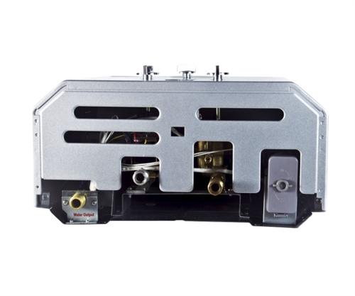 Gas 16L NG DP-1462